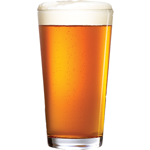 pint-of-beer-300px