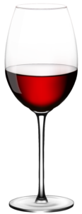 wine_glass_png_vector_clipart