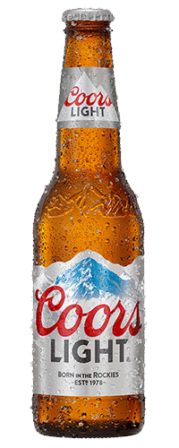 coors-light-bottle-lg